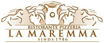 Ristorante Pizzeria La Maremma