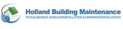Holland Building Maintenance
