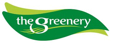 The Greenery