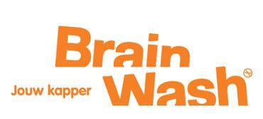 Brainwash Kapper