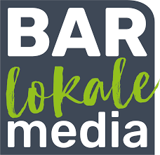 BAR Lokale Media