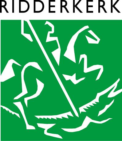 Gemeente Ridderkerk