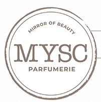 MYSC Parfumerie;Careli