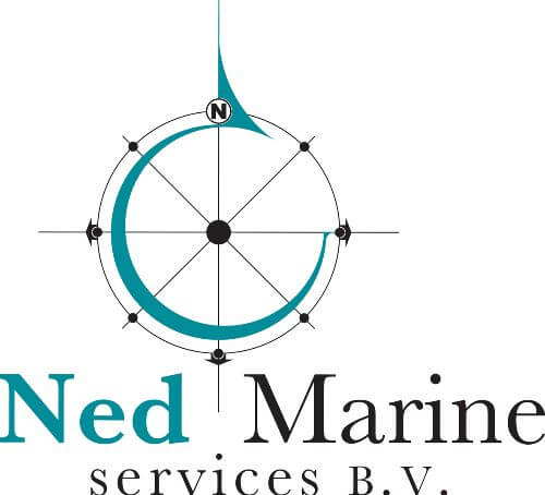 Ned Marine Services