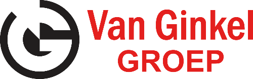 Van Ginkel Groep