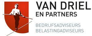 Van Driel en Partners