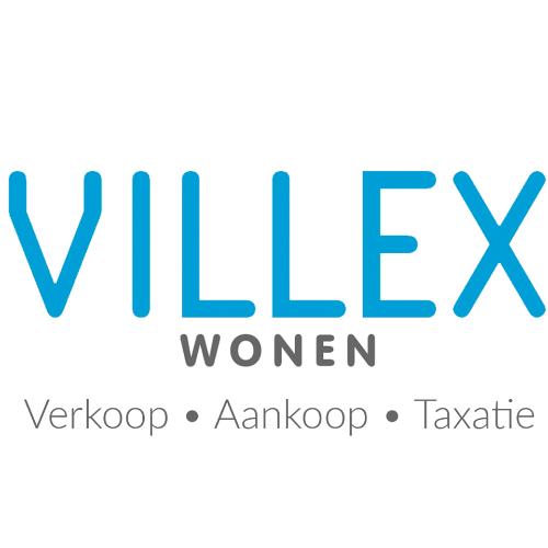 Villex Wonen