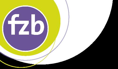 FZB Nederland