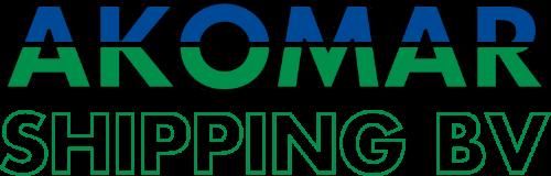 Akomar Shipping BV
