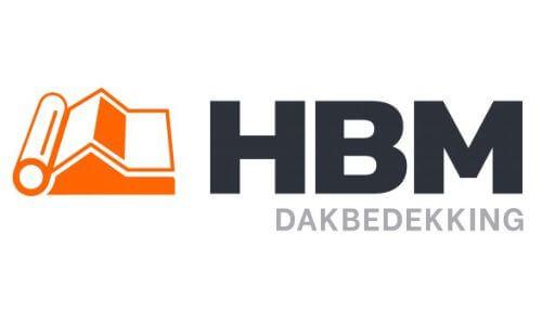 HBM Dakbedekking